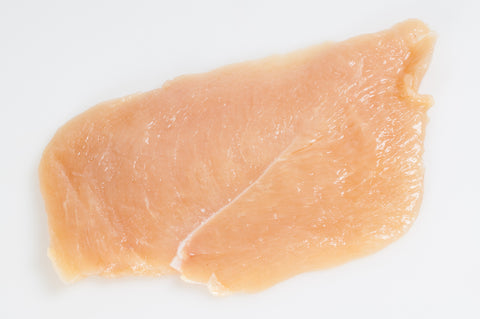 *Chicken Breast Cutlets   $4.99lb     Sale Price $3.99lb
