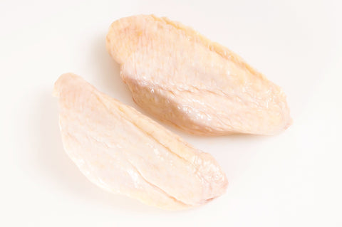 Chicken Wingettes     $3.39lb