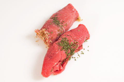 Beef Braciola  $6.49lb  MK Exclusive Sale $5.99lb