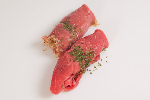 Pork Braciola    Sale $4.99lb