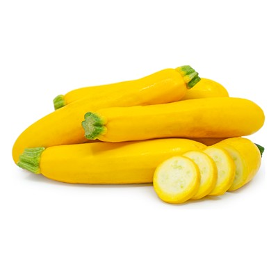 Yellow (Summer) Squash $ .99lb