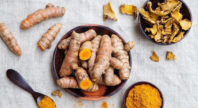 Is Turmeric Good For Sore Muscles?