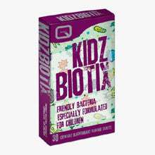 Quest Kidz Biotix by Quest