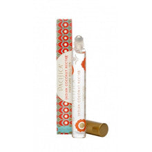 Pacifica Roll On Perfume - Indian Coconut Nectar by Pacifica