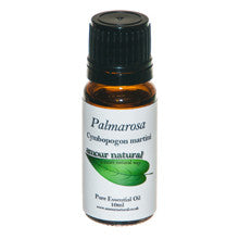 Amour Natural Palmarosa Essential Oil by Amour Natural