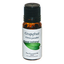 Amour Natural Grapefruit Essential Oil by Amour Natural