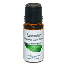 Amour Natural Lavender Essential Oil by Amour Natural