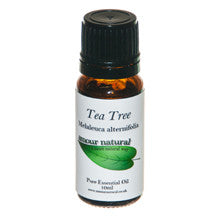 Amour Natural Tea Tree Essential Oil by Amour Natural