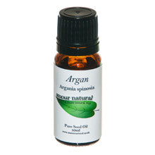 Amour Natural Organic Argan Oil by Amour Natural