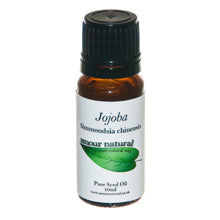 Amour Natural Jojoba Oil by Amour Natural