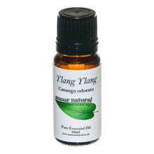 Amour Natural Ylang Ylang Essential Oil by Amour Natural