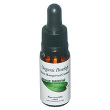 Amour Natural Organic Rosehip Oil by Amour Natural