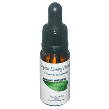 Amour Natural Organic Evening Primrose Oil by Amour Natural
