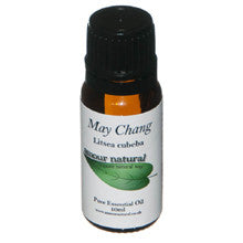 Amour Natural May Chang Essential Oil by Amour Natural