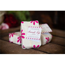 Emma's Soap - Rosehip Rejuvenate with Jasmine by Emma's Soap