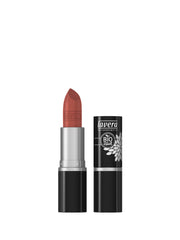 Lavera Beautiful Lips Colour Intense Lipsticks