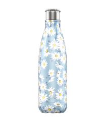 Chilly's Insulated Bottles - 500ml
