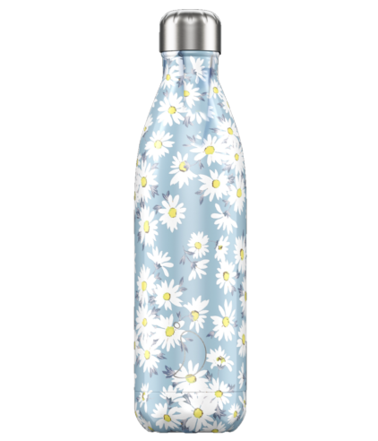 Chilly's Insulated Bottles - 750ml