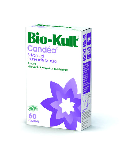 Bio-Kult Candea Advanced Multi-Strain Formula