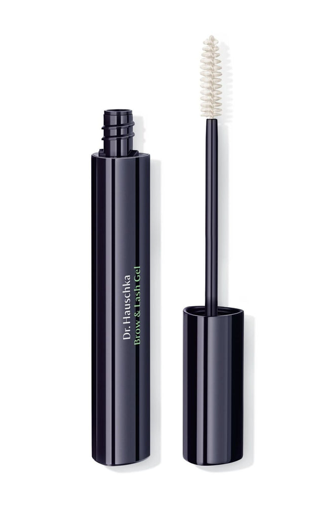 Dr Hauschka Brow and Lash Gel - 00 Translucent
