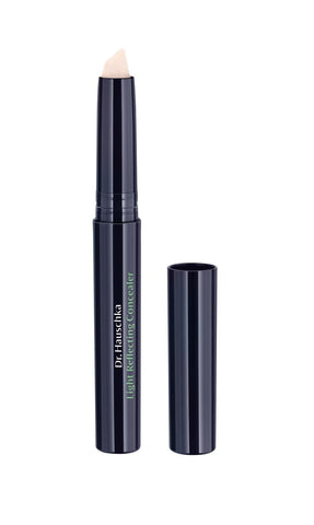 Dr Hauschka Light Reflecting Concealer - 00 Translucent