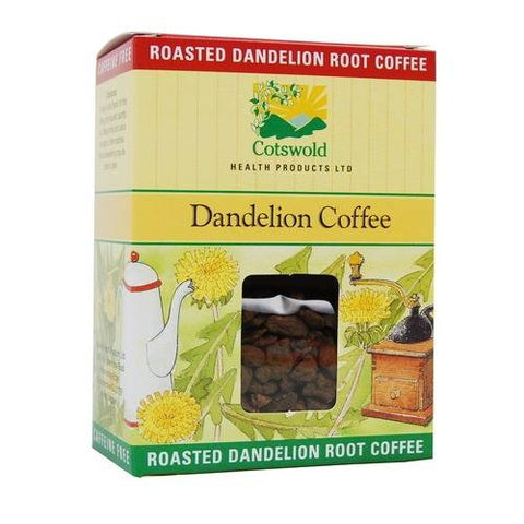 Cotswold Dandelion Coffee
