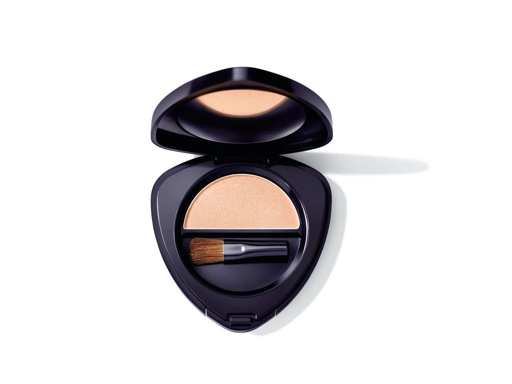 Dr Hauschka Eyeshadow (5 Shades)