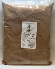 Tree-Harvest Organic Criolla Cacao Powder