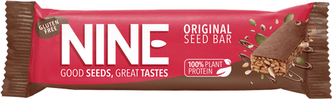 9NINE Bar - Original