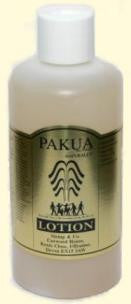 PAKUA™ Lotion