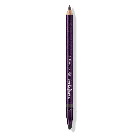 Dr Hauschka Purple Light Eye Definer 07