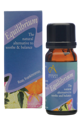 Absolute Aromas Essential Blend - Equilibrium