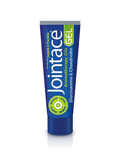 Vitabiotics Jointace Gel
