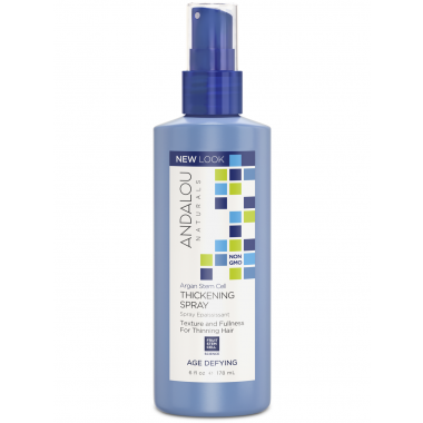 Andalou Age Defying Thickening Spray
