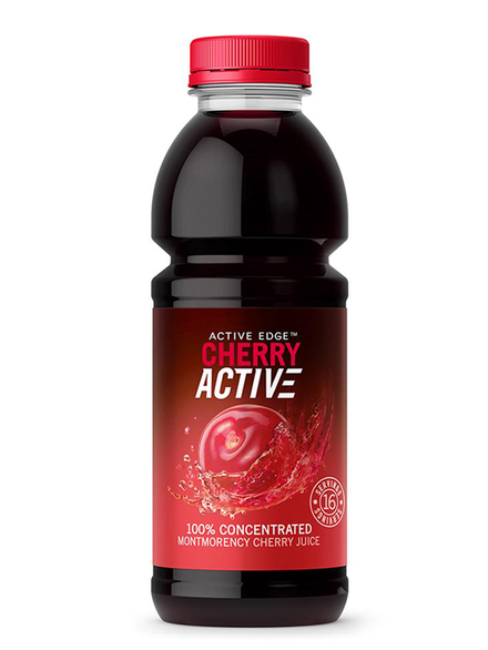 CherryActive Cherry Juice Concentrate