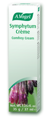 A.Vogel Comfrey Cream