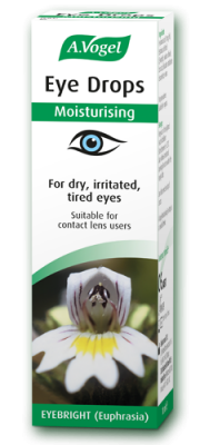 A. Vogel Eye Drops