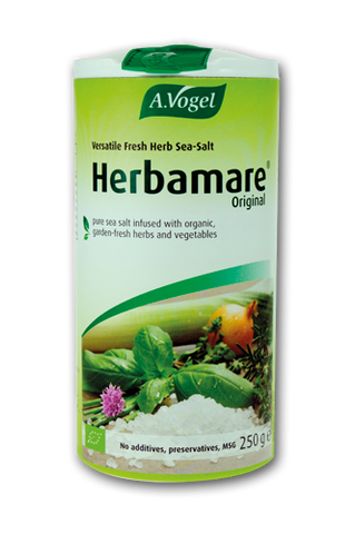 A. Vogel Herbamare Original Herb Salt