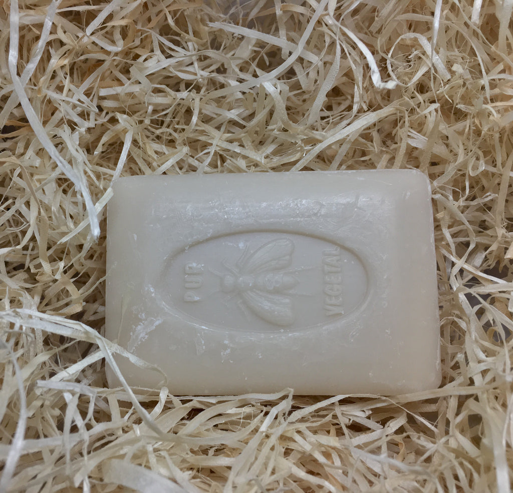 Provence Honey Bee Soap