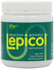 Lepicol for Healthy Bowels