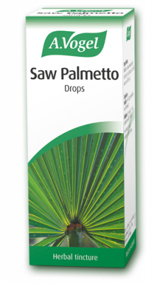 A.Vogel Saw Palmetto