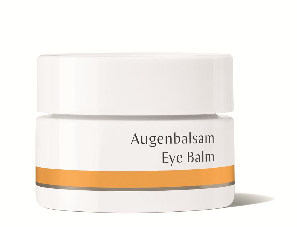 Dr Hauschka Eye Contour Day Balm