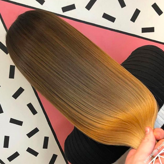 Balayage, Ombré, Sombré, Foilyage: What's the Deal?
