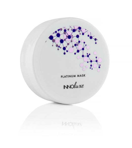 INNOluxe Platinum Mask 150ml