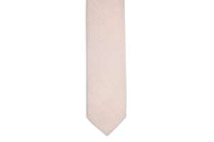 Sweet as a Peach Necktie