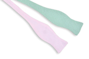 Sawyer 4-way Bow Tie