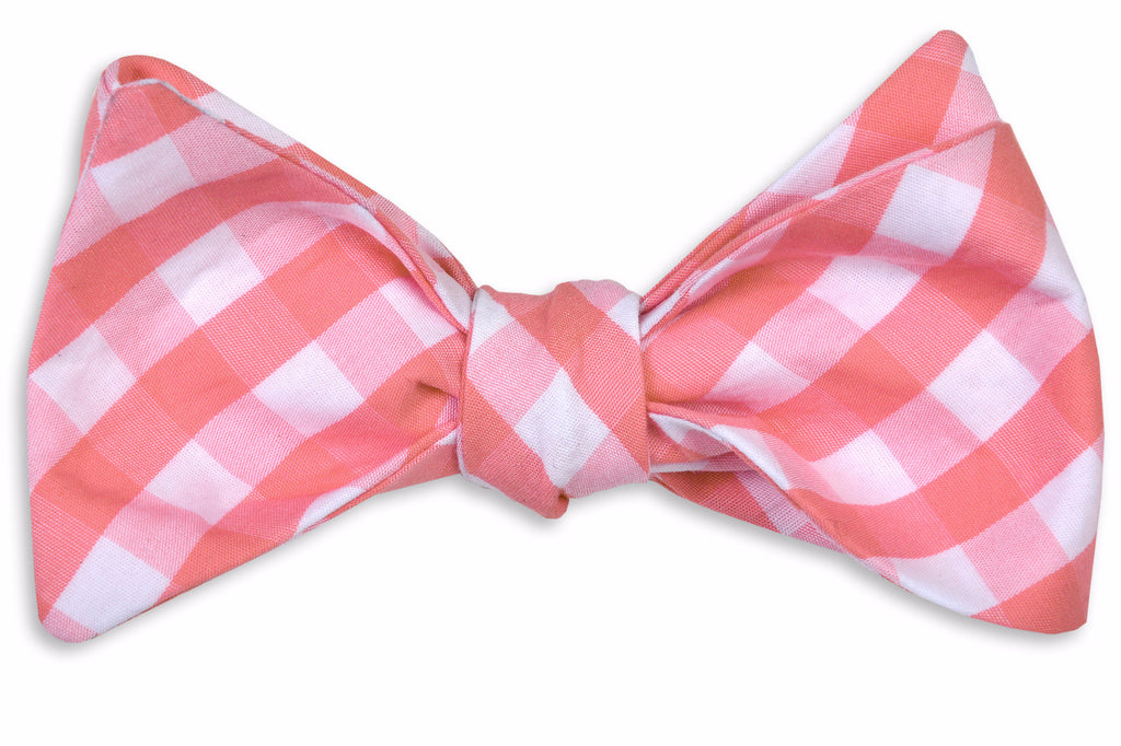 Freshly Squeezed Bow Tie