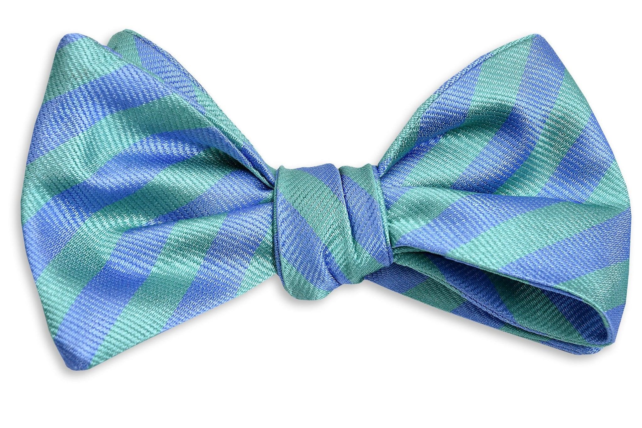 23aeaeea4dfc Low Country Boil Bow Tie - Marsh