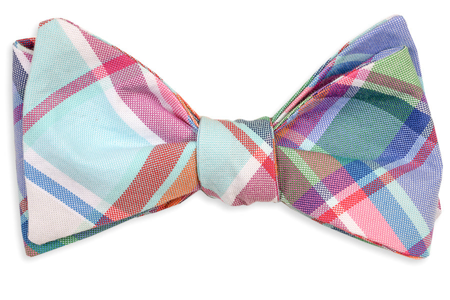 25acc0c3ce90 Bow Ties - High Cotton