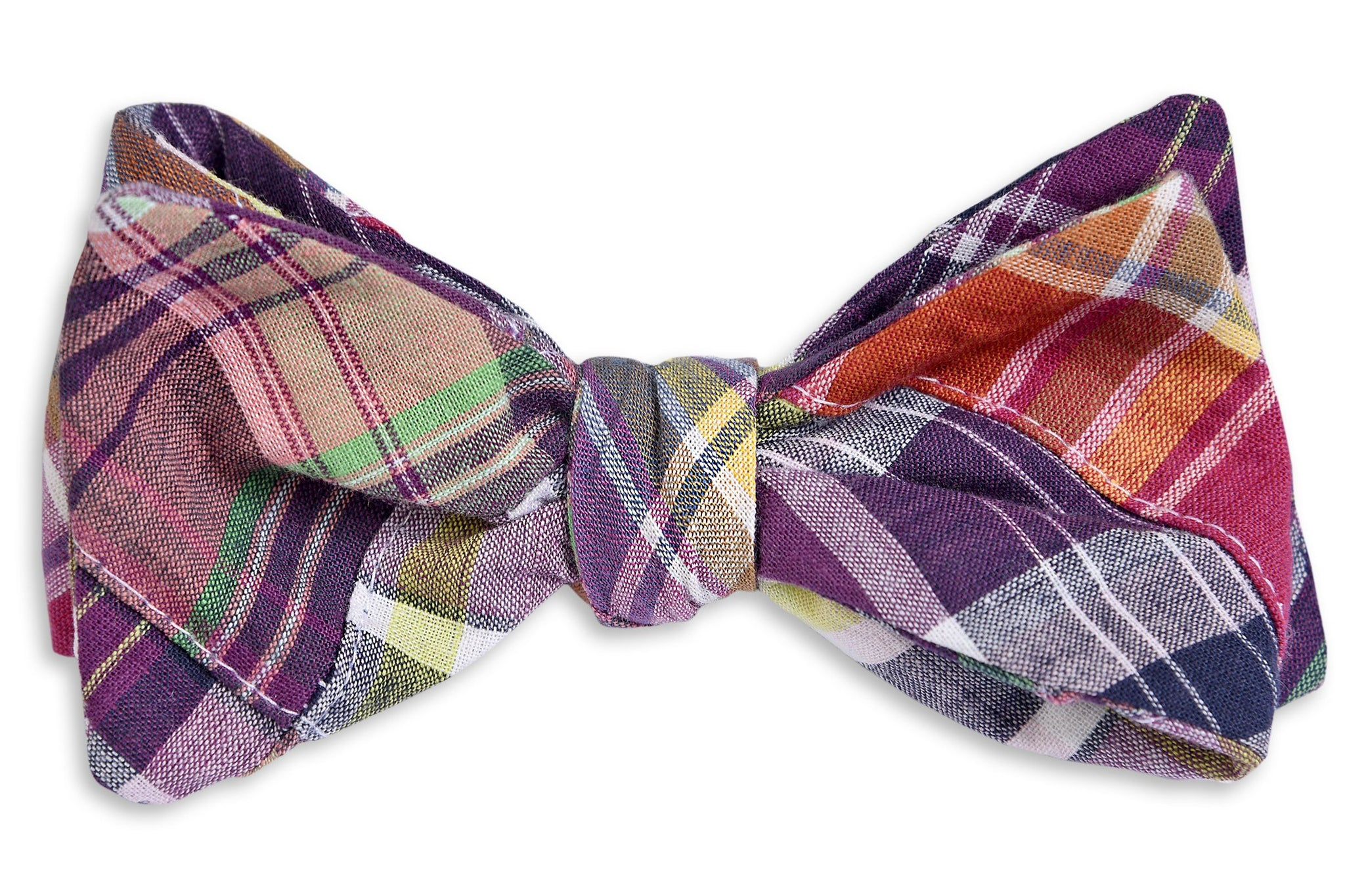 cf47815d9165 High Cotton | Hand Crafted Bow Ties, Cummerbund Sets & Accessories